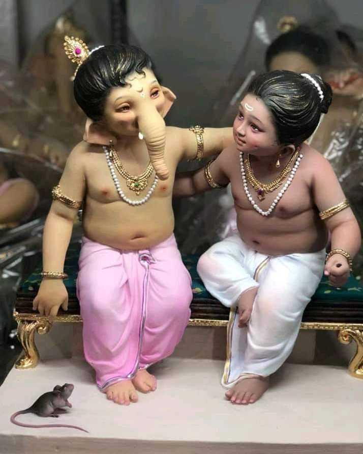 🙏নেতাজির আন্দামান বিজয় দিবস 🙏 - ShareChat