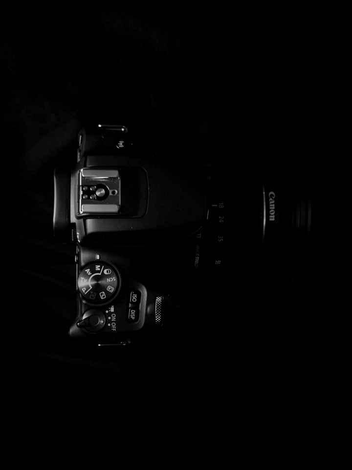 প্ৰাকৃতিক দৃশ্যৰ ফটোগ্ৰাফী - canon 18 24 35 55 INVIGESTOLE ISO DISP ON OFF . Р - ShareChat