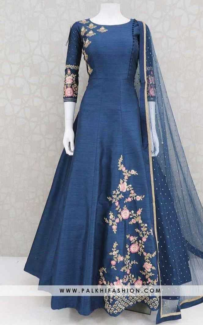 👗ফ্যাশন - WWW . PALKHIFASHION . COM D . Po - ShareChat