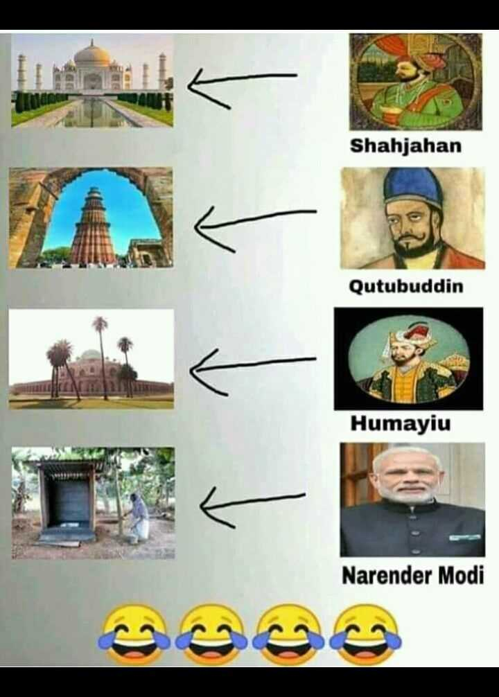 🚫বন্ধ হোক শিশুশ্রম🚫 - Shahjahan Qutubuddin Humayiu Narender Modi - ShareChat