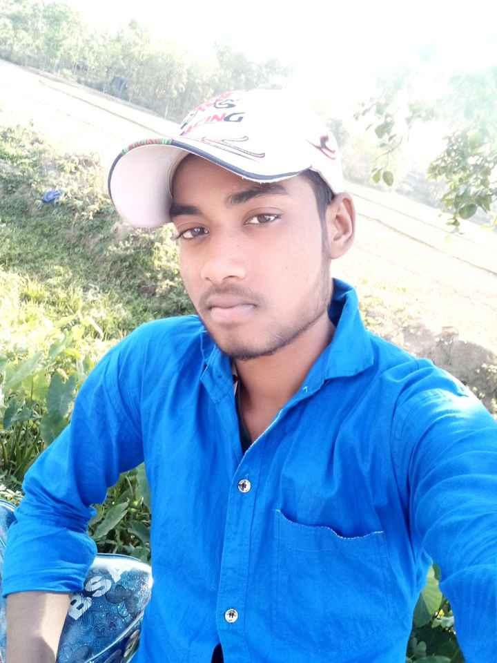 বর-কনে - ShareChat