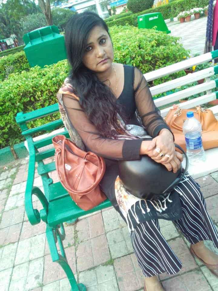 বর-কনে - ಕಾಂ - ShareChat