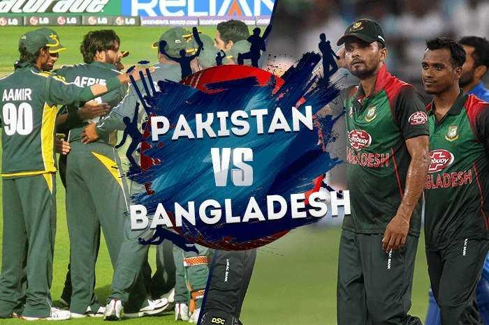 বাংলাদেশ vs পাকিস্তান - ZUM RELIZ SLO IL LOLL LAEPIE AAMIR ( PARISTAN VS DESH SLADESH BANGLADESH OSIS - ShareChat