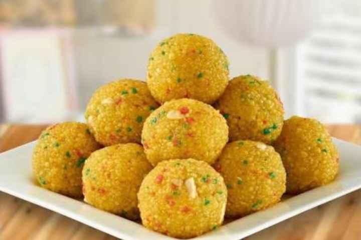 বাংলার সেরা মিষ্টি  🍥 - ShareChat