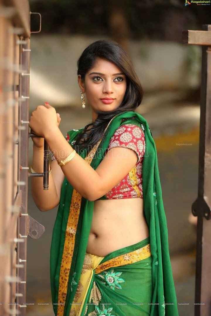 🎥 বাংলা সিনেমা - Ragalahari ED ALLY www WALAU - ShareChat