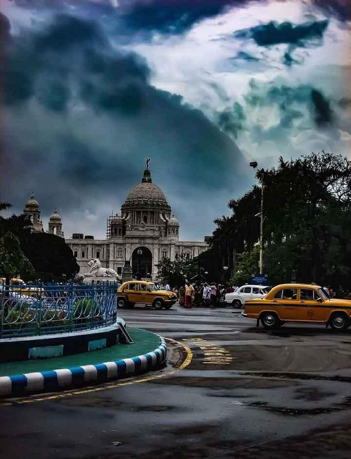বাঙালির ভ্রমণ - ShareChat