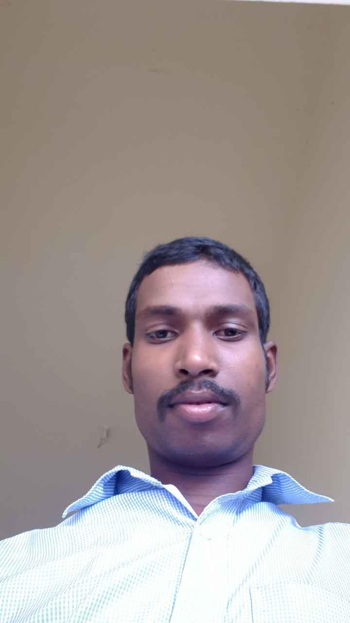 বাচ্চাদের কিউট ভিডিও - ShareChat