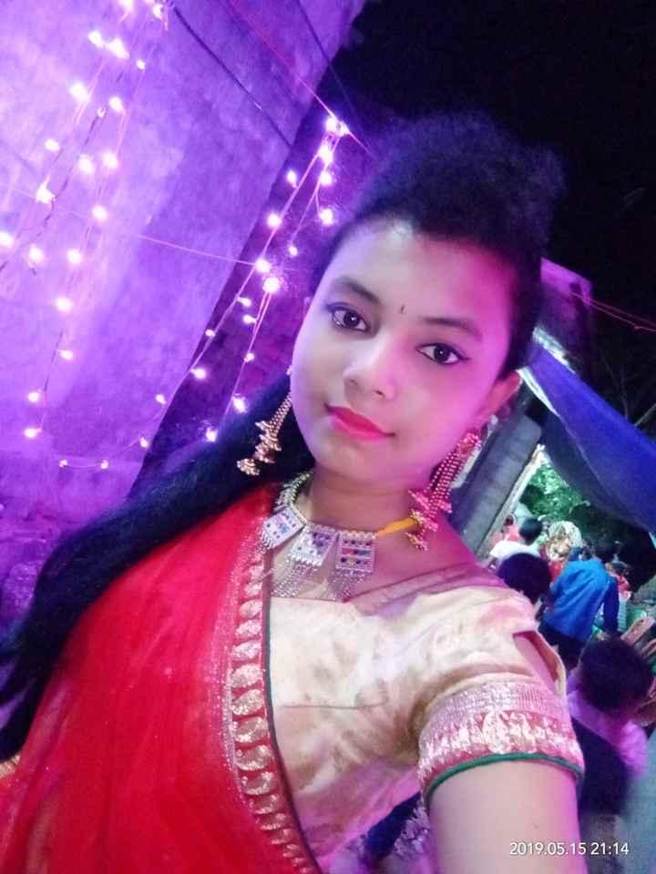 বাচ্চাদের কিউট ভিডিও - 2019 . 05 . 15 21 : 14 - ShareChat