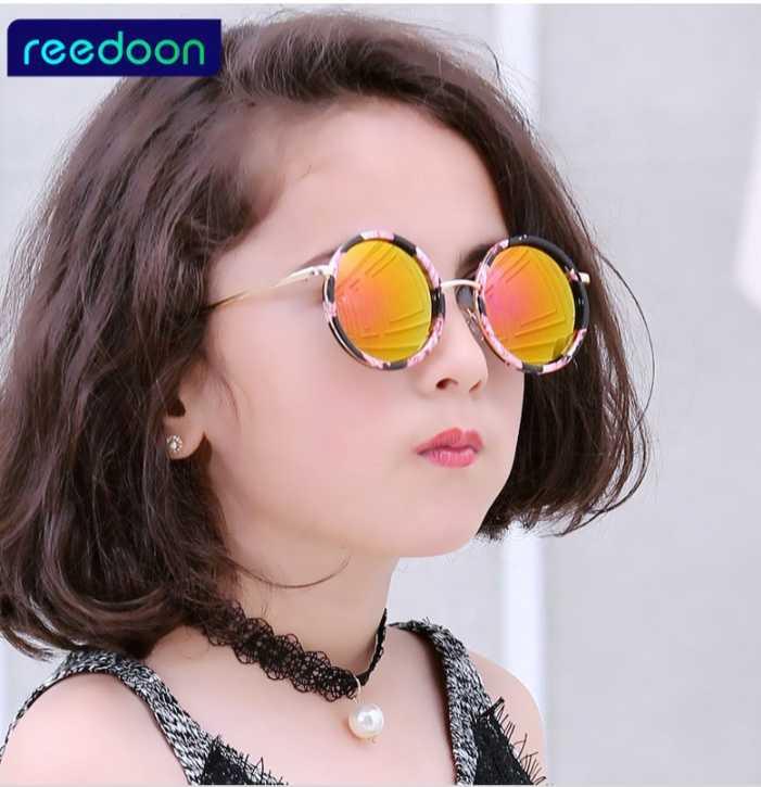 👶🏻বাচ্চাদের ছবি - reedoon - ShareChat