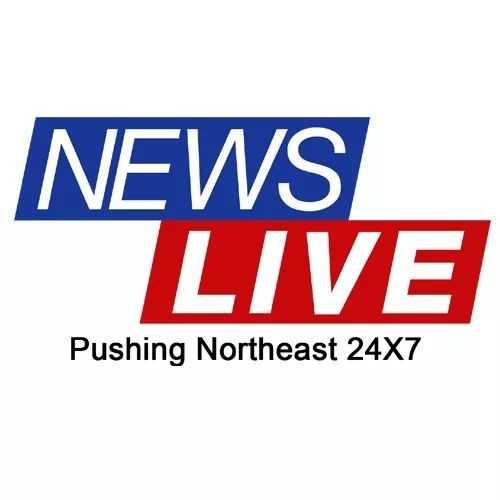 📰 বাতৰি - NEWS LIVE Pushing Northeast 24X7 - ShareChat