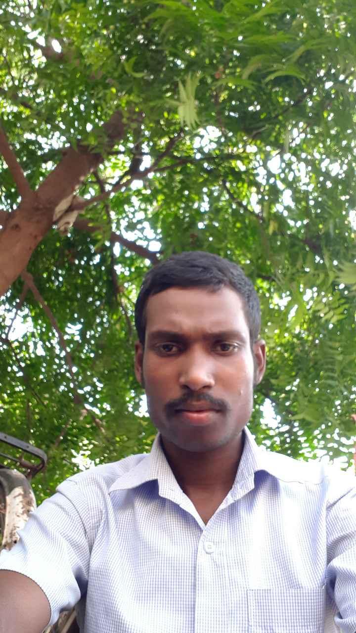 বিজেপি - BJP - 91 ) 6 . 1 ) 999 / - ShareChat