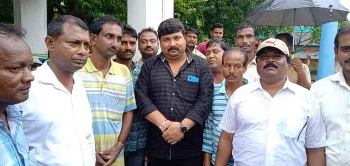 বিজেপি - BJP - ShareChat