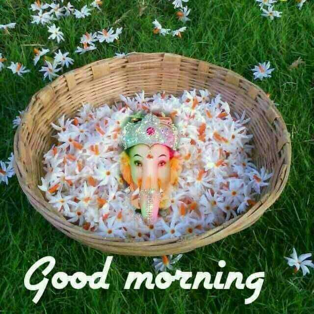 🙏ভক্তি - Good morning - ShareChat