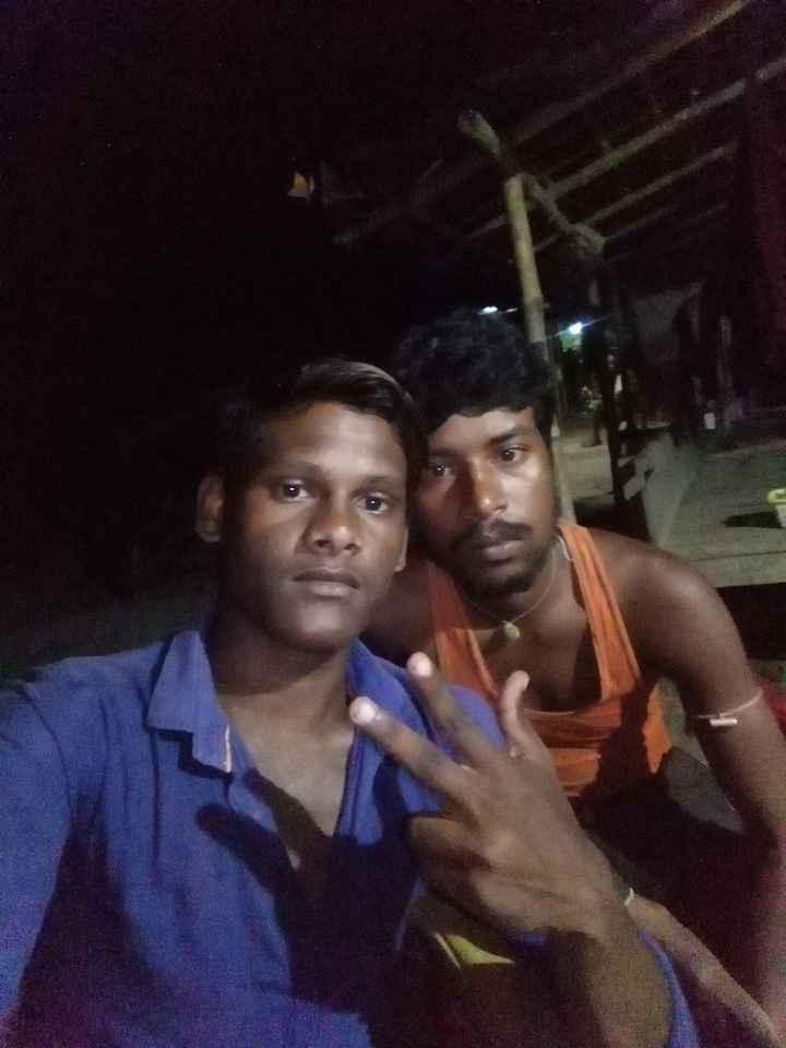 ভারত বনাম দক্ষিণ আফ্রিকা - ShareChat
