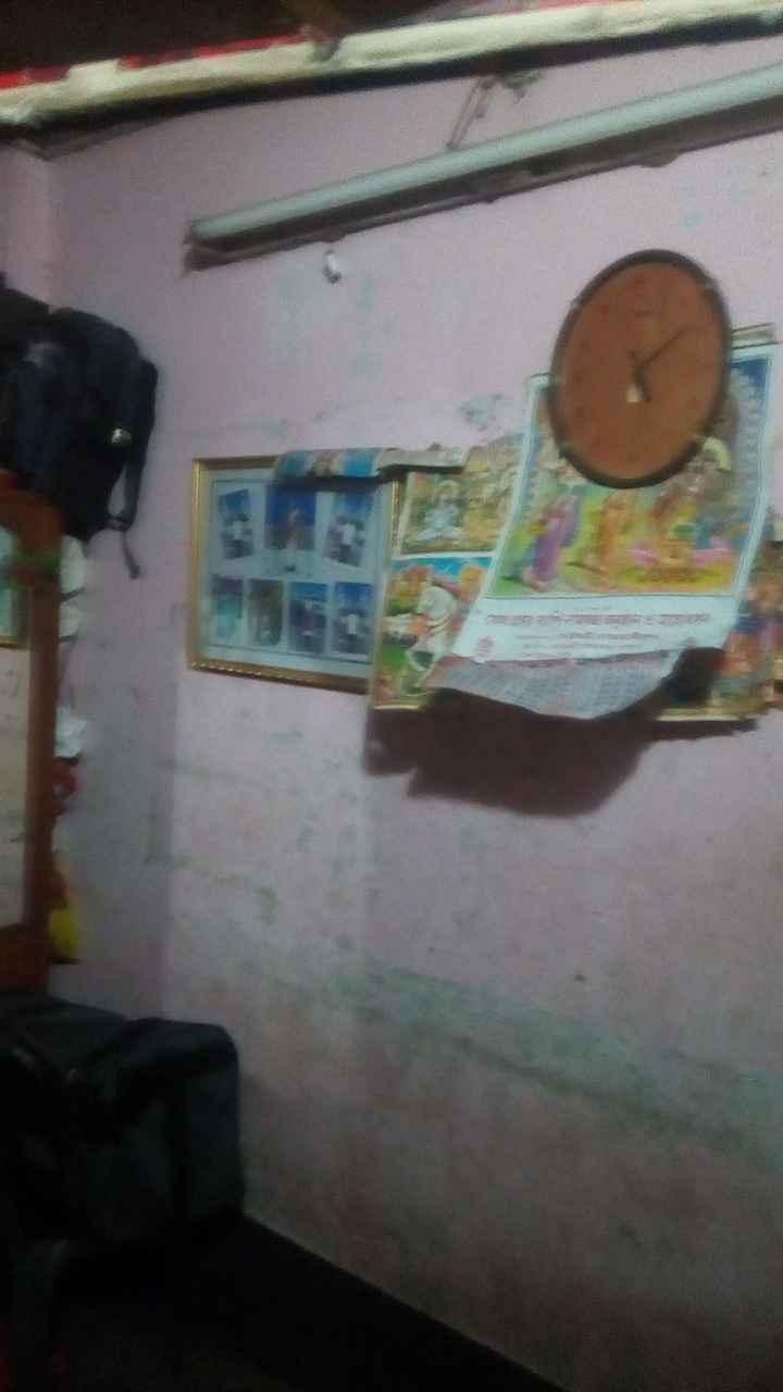 🎵 ভূলটো নাচাবা তুমি - ShareChat