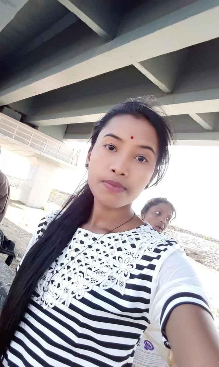 ভ্ৰমণ ফটোগ্ৰাফী📸 - ShareChat