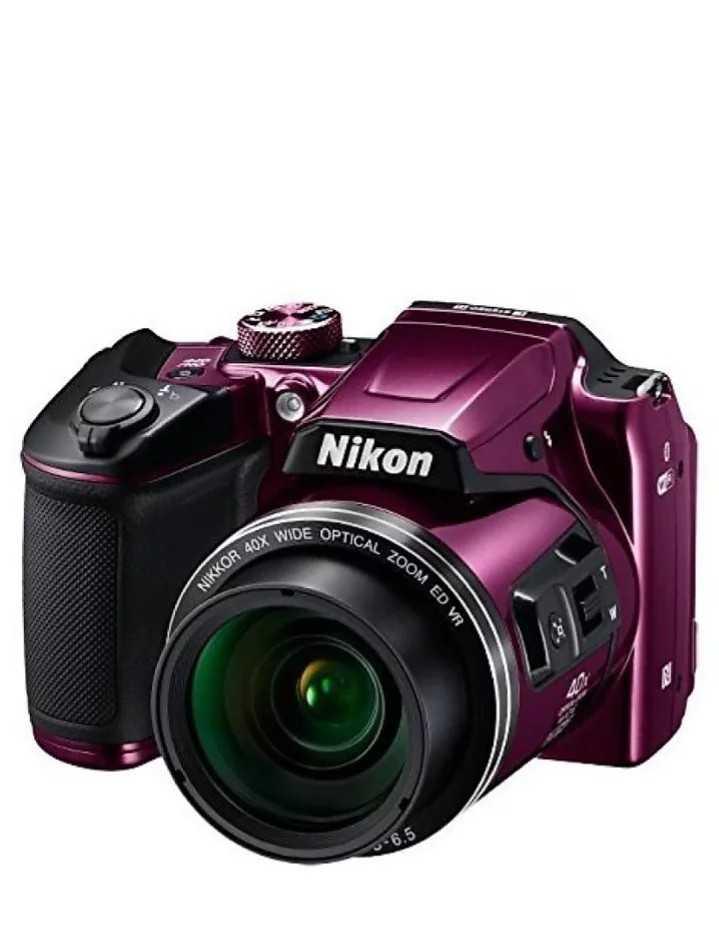 মায়ের সাথে স্মৃতি - Nikon WIDE OPTICA ZOOM ED VR NIKKOR 40X - 6 . 5 - ShareChat