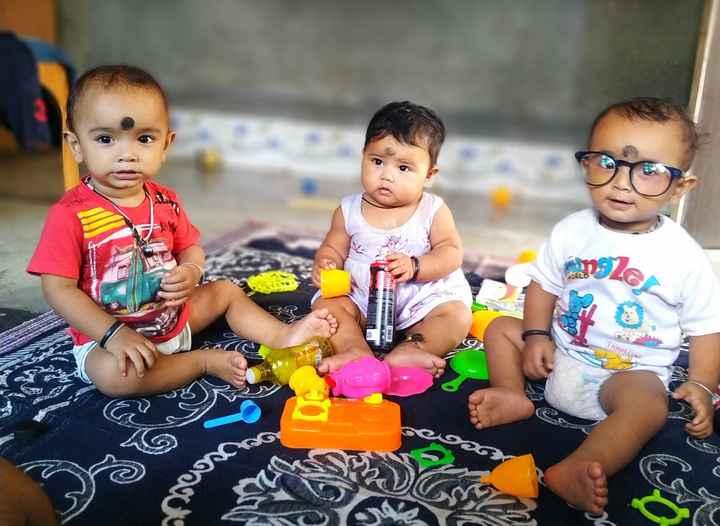😎মোৰ প্ৰিয় চানগ্লাছ - ICS TRAVEL - ShareChat