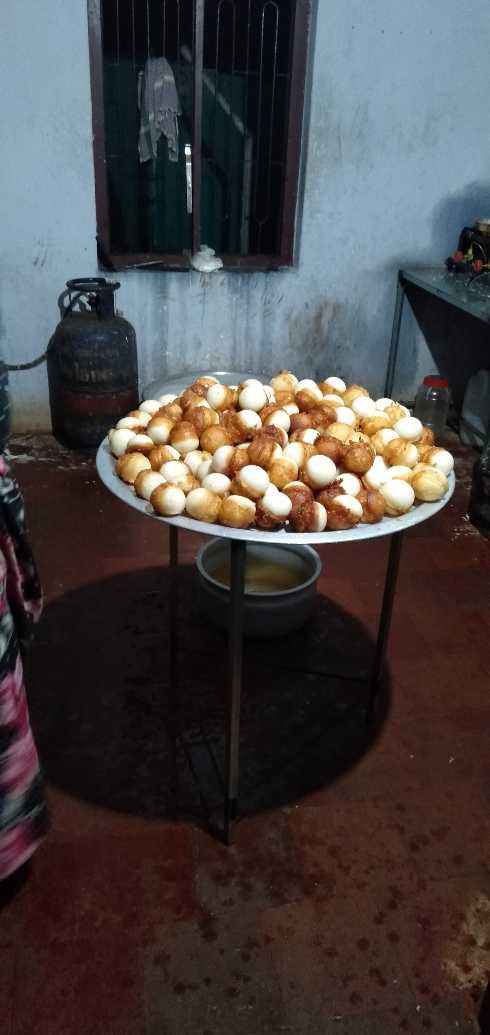 মোৰ ব্লেকএণ্ডহোৱাইট ভিডিঅ' - ShareChat