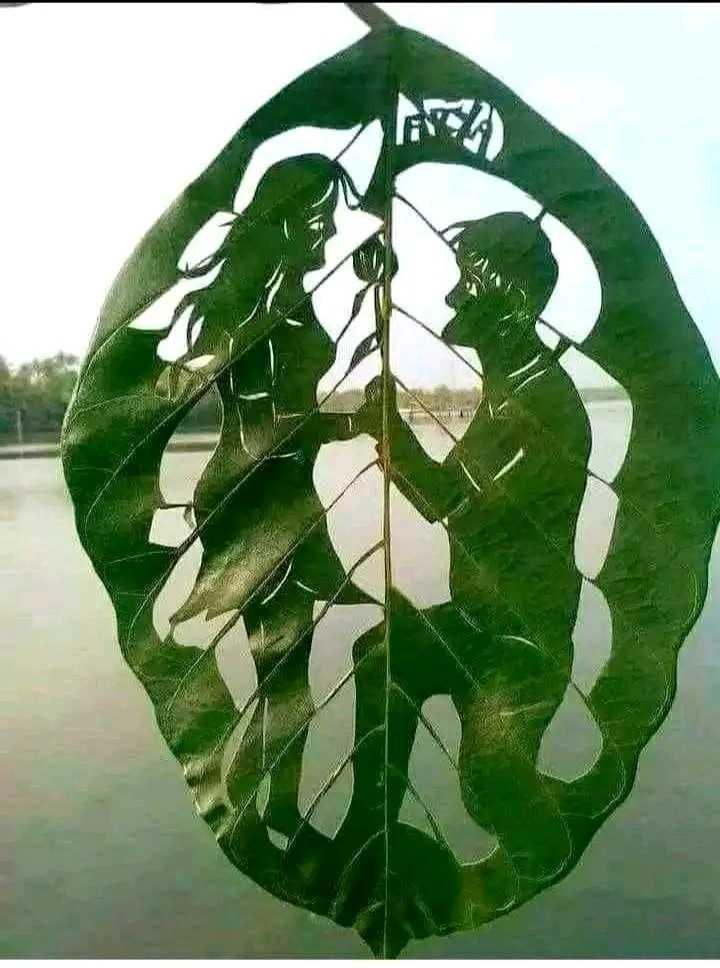 মোৰ ভ্লোগ (My Vlog)🏍✈🚠🥗 - ShareChat