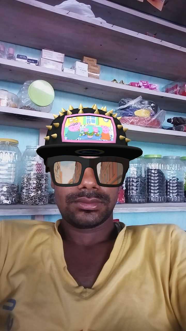 মোৰ ভ্লোগ (My Vlog)🏍✈🚠🥗 - 11 - 12 ) - 1 பற HIP - ShareChat