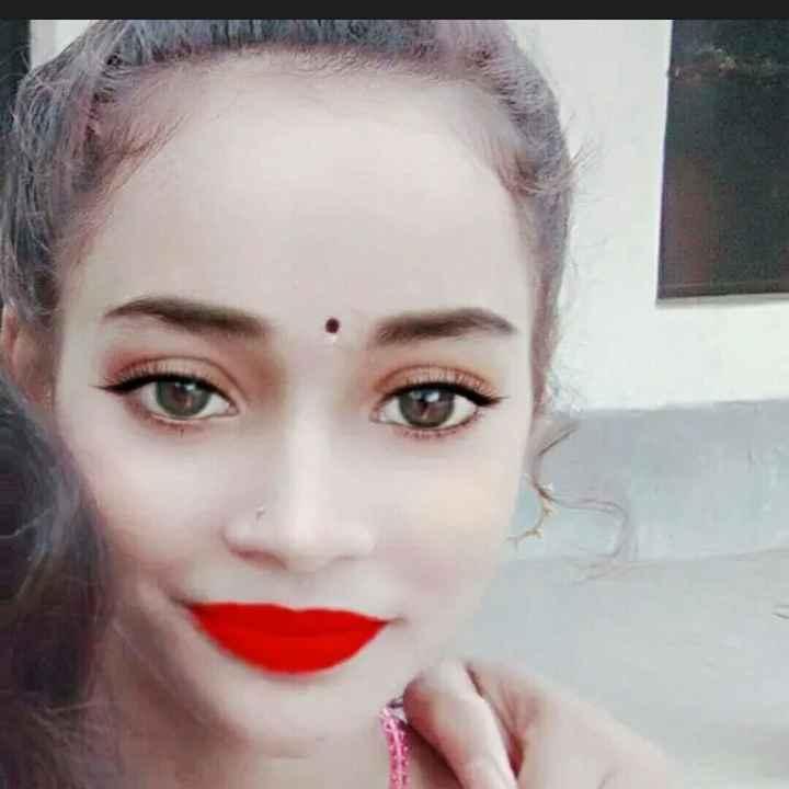 রথযাত্রা সেলফি 🤳🏿 - ShareChat