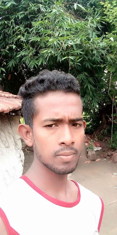 রথযাত্রা সেলফি 🤳🏿 - , - ShareChat
