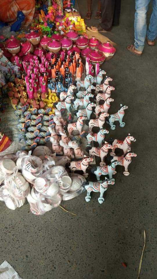রথের মেলা  🌟 - 2012 P969 QE GN - ShareChat