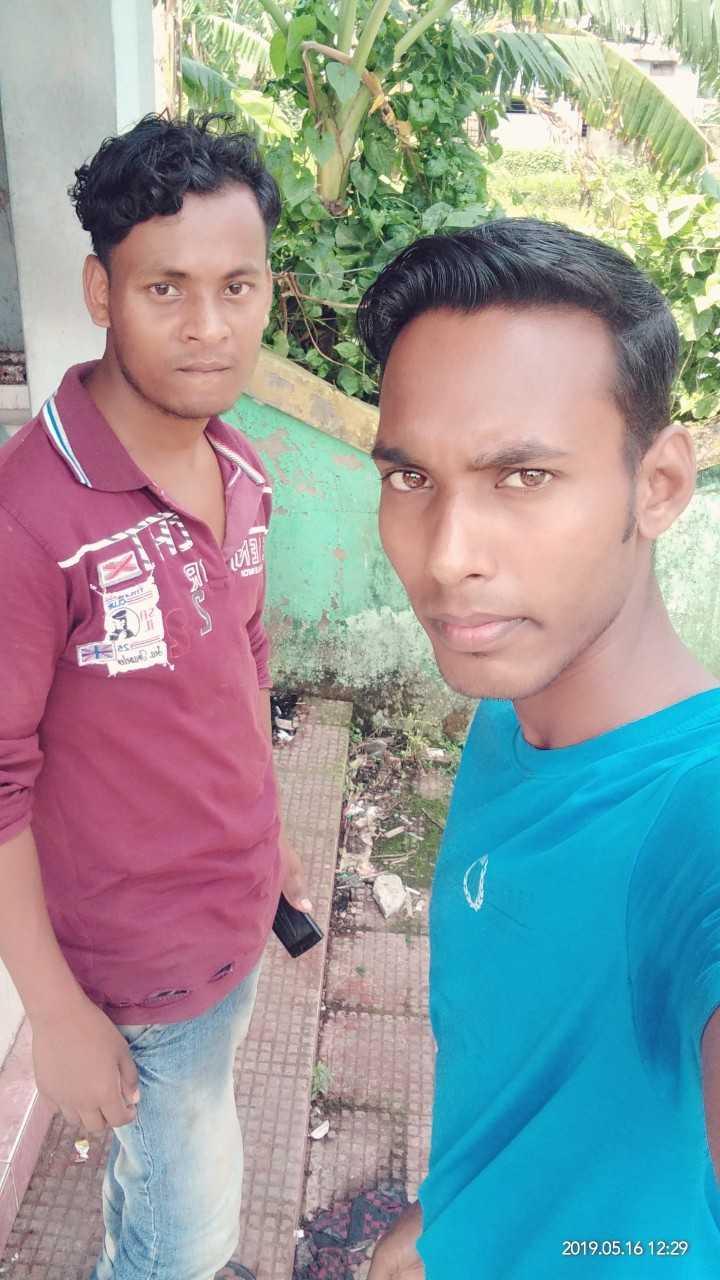 রমজান ও ঈদের খাওয়াদাওয়া - heese 2019 . 05 . 16 12 : 29 - ShareChat