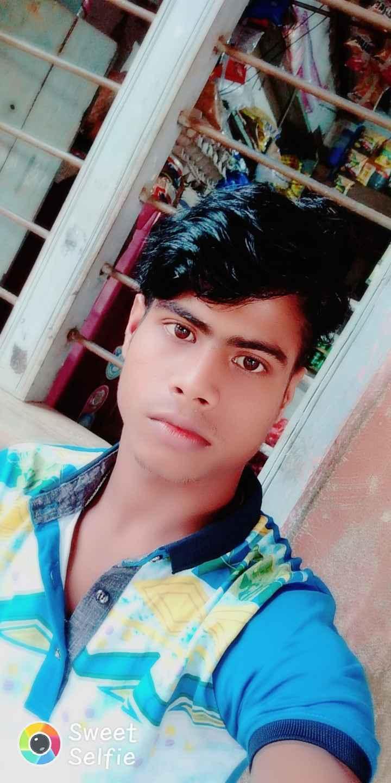 রমজানের শুভেচ্ছা - Sweet Selfie - ShareChat