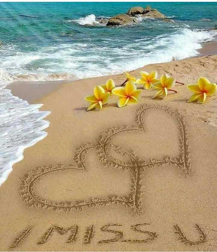 💑রোমান্টিক ছবি - ASSU - ShareChat