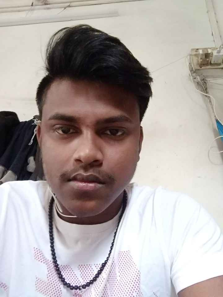শিৱৰাত্ৰীৰ চেলফি আৰু ফটো - ShareChat