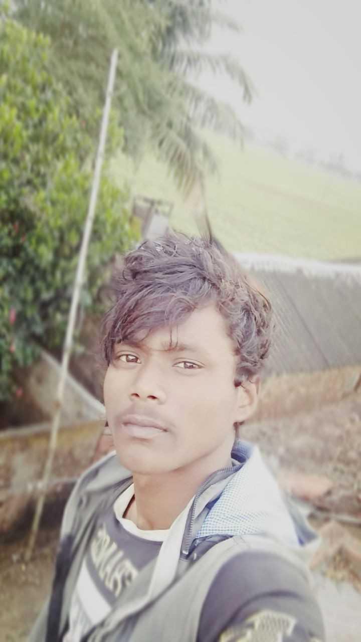 শীর কোরমা - ShareChat
