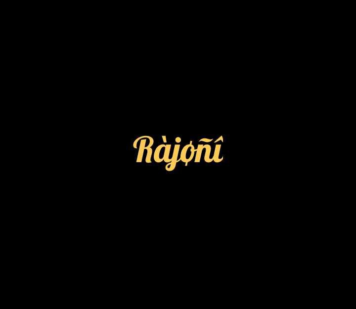 💝 শুধু তোমারই জন্য 💝 - Ràjoñi - ShareChat