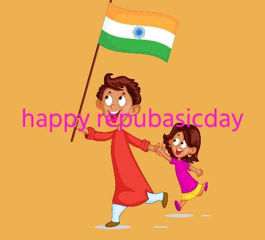 🙌শুভকামনা - happy nebubasicday - ShareChat