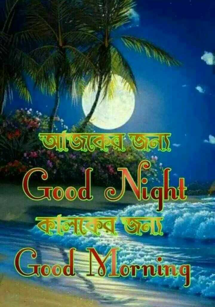 🙌শুভকামনা - গুজবে জা Good Night মিজ Good Morning - ShareChat
