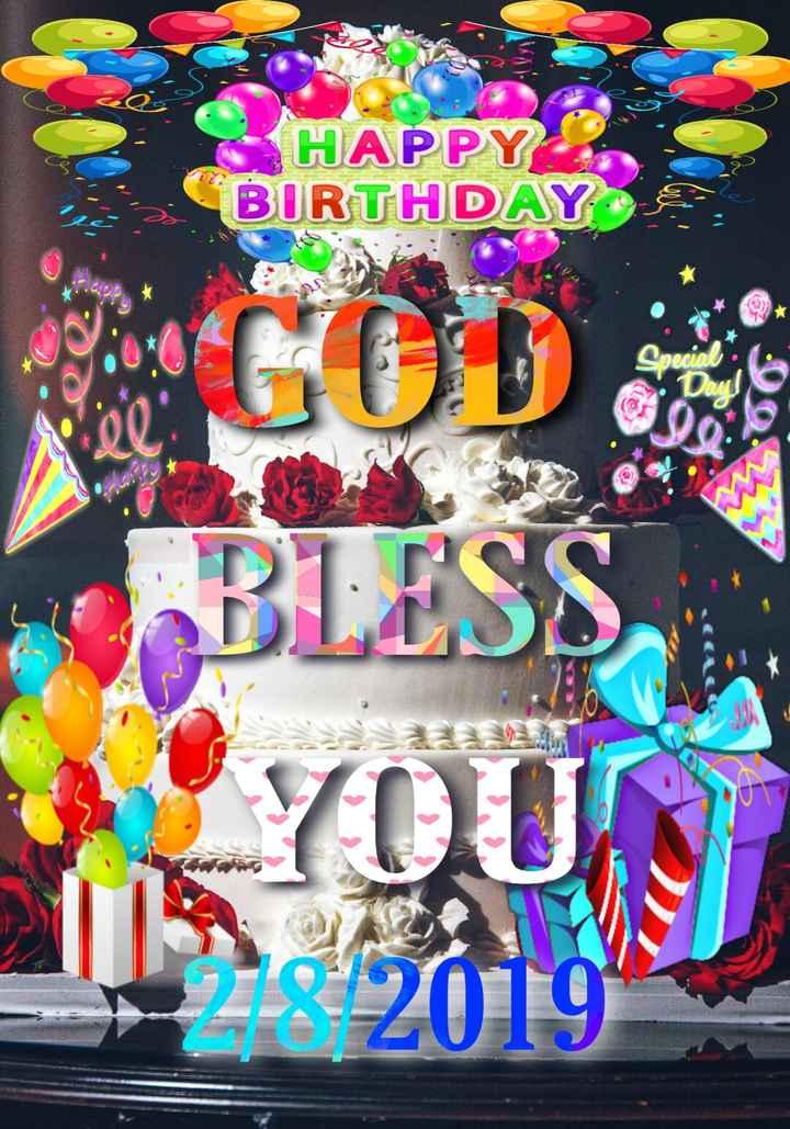 শুভ জন্মদিন আচার্য প্রফুল্ল চন্দ্র রায়  🙏 - HAPPY BIRTHDAY OBLESS YOUS - ShareChat