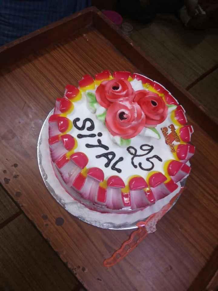 শুভ জন্মদিন ধ্যানচাঁদ🏑 - PPU Seth dam SIYAL - ShareChat