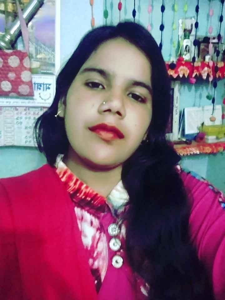 শুভ জন্মদিন নেহা কাক্কার - Eि - ShareChat