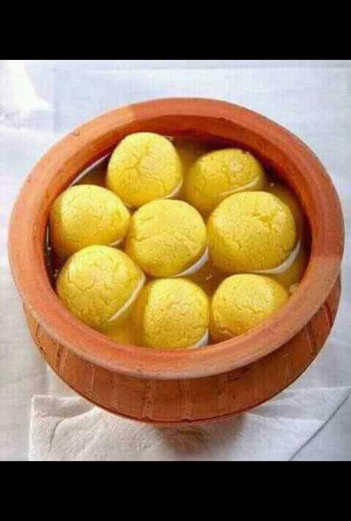 শুভ দীপাবলির মিষ্টি - ShareChat