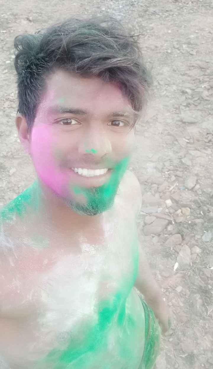 শুভ রাখী বন্ধন - ShareChat