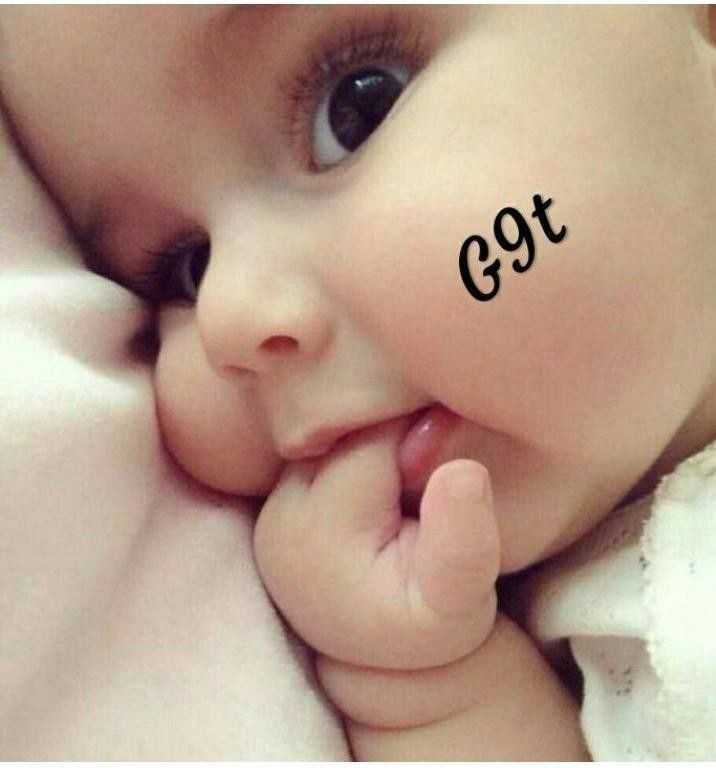 🌑শুভ রাত্রি - G9t - ShareChat