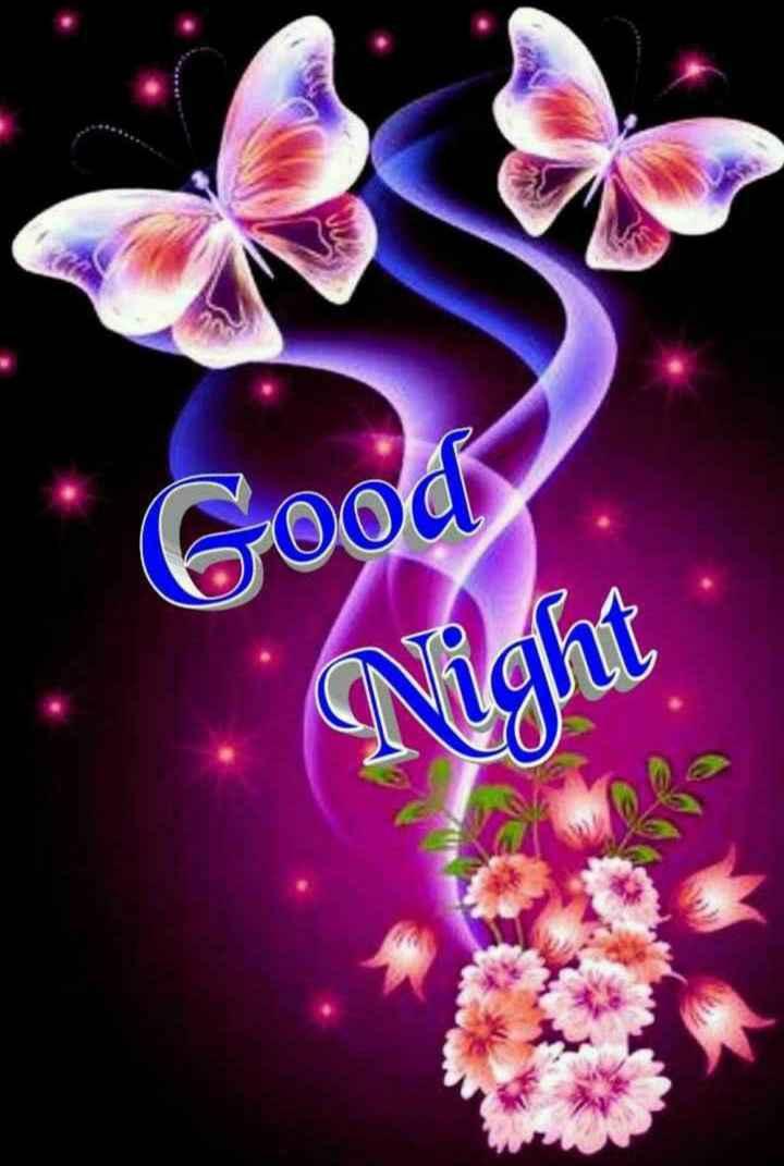 🌑শুভ রাত্রি - bood Night - ShareChat