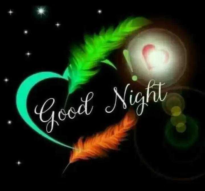 শুভ রাত্রি - Good Night - ShareChat
