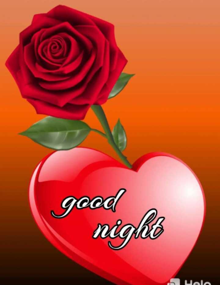 🌑শুভ রাত্রি - good night Uelo - ShareChat