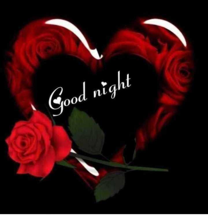 🌑শুভ রাত্রি - Good night OOC - ShareChat