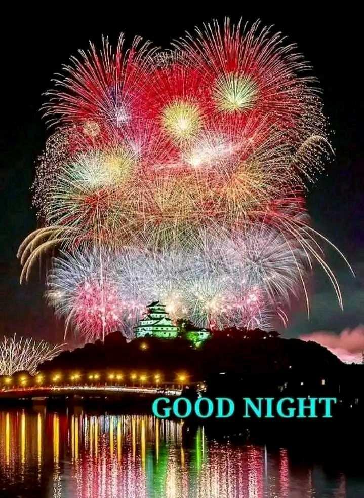 🌑শুভ রাত্রি - ONDA GOOD NIGHT - ShareChat