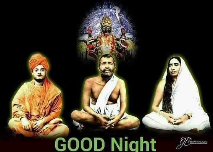 🌑শুভ রাত্রি - GOOD Night To - ShareChat