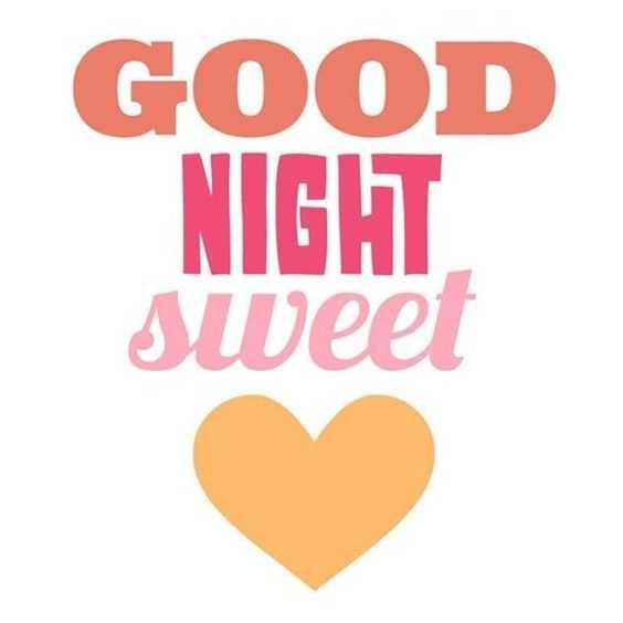 🌑শুভ রাত্রি - GOOD NIGHT sweet - ShareChat