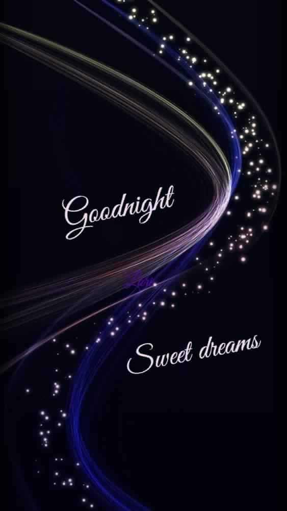 🌑শুভ রাত্রি - Goodnight Sweet dreams - ShareChat